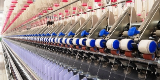 Garment Manufacturing ERP Software