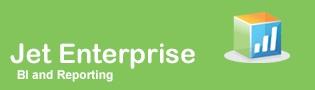 jet_enterprise_1
