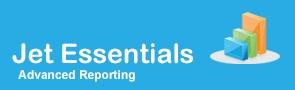 jet_essential_1