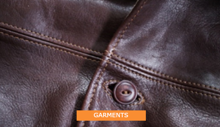 Leather_0001_GARMENTS